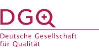 Deutsche Geselschaft für Qualität