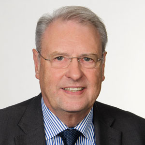Max Ellerich