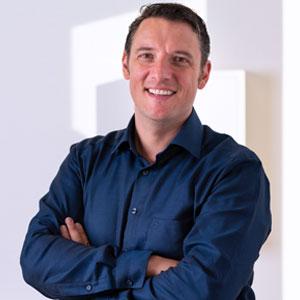Andreas Braasch