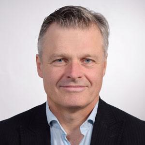 Heike Wittig