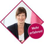 Frauen im Qualitätsmanagement