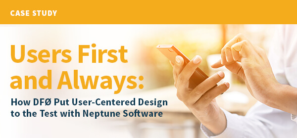 SAP Rapid Mobile Application Development