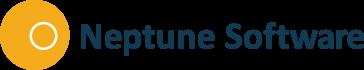 Neptune Software Fiori App Development