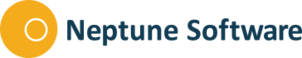 Neptune Software Fiori UX
