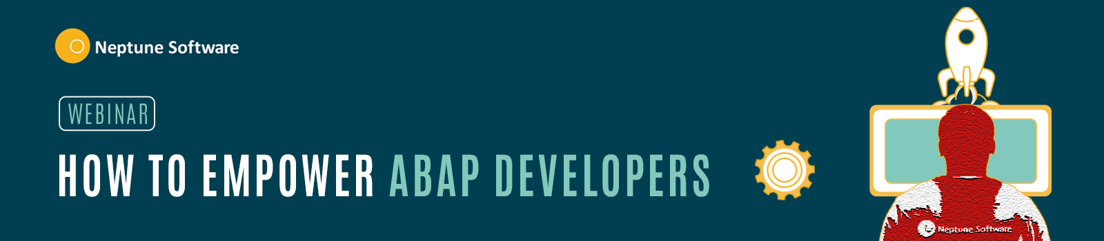 Empower ABAP Developers