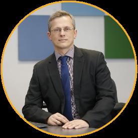 Timo Ruebenstahl