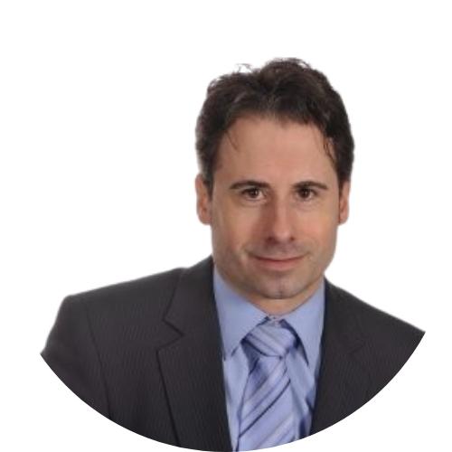Manuel Salgado Neptune Software