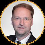 Reinhard Kraus