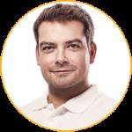 Jan Boecking Neptune Software