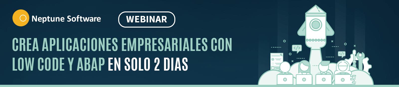 AUSAPE Webinar Spanish