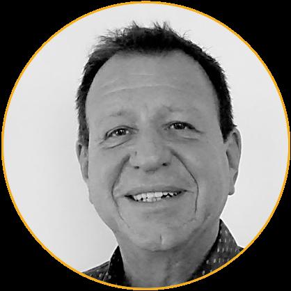 Martin Weiss Westernacher Consulting