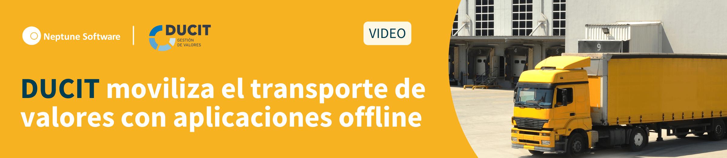 Ducit Webinar Spanish
