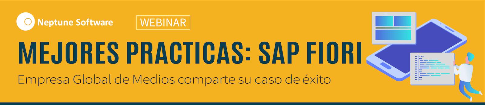 Discovery Webinar Spanish