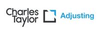 Charles Taylor Adjusting Logo