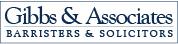 Gibbs & Associates Logo